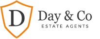 Day & Co Estate Agents